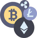 Cryptocurrency Investments Group