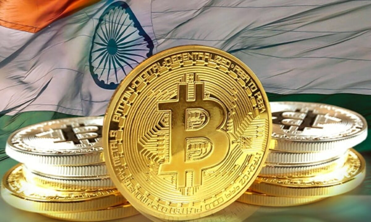 India To Propose Cryptocurrency